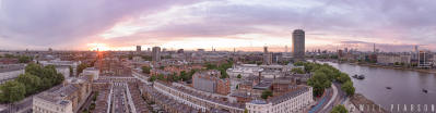 Millbank View