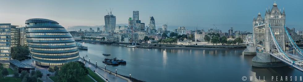 Constant Thames