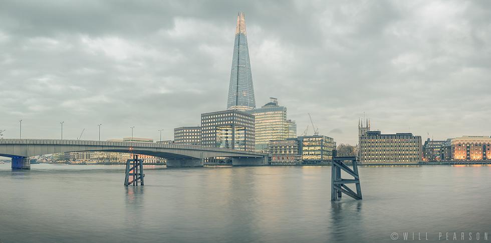 Planate London