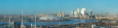 Isle of Dogs, Day